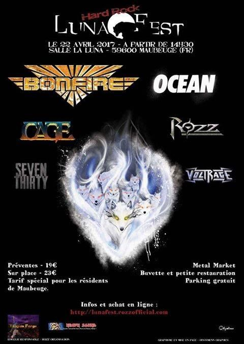 Hard-Rock-Luna-Fest--22-Avril-17--Maubeuge