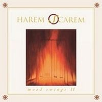 Harem-Scarem-Mood-Swings-II