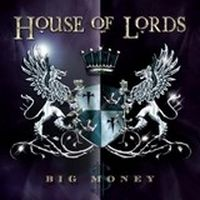 House-Of-Lords-Big-Money