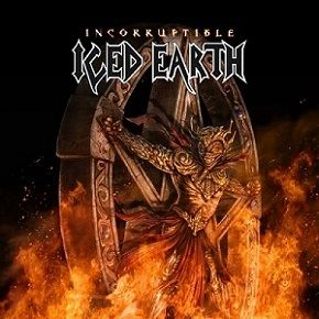 ICED-EARTH-Nouvelle-lyric-video