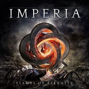 IMPERIA-Nouvelle-lyric-video