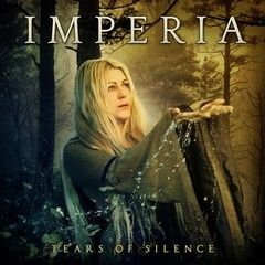 IMPERIA-Tears-Of-Silence