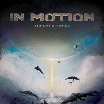 IN-MOTION-Les-details-sur-Thriving-Force-