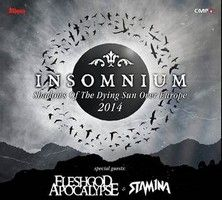 INSOMNIUM-Shadows-Of-The-Dying-Sun-Tour