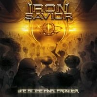 IRON-SAVIOR-Live-At-The-Final-Frontier