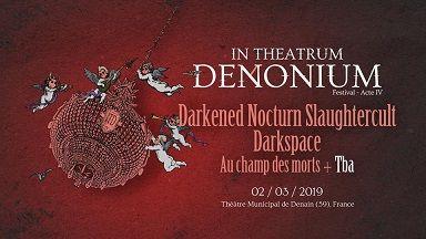 IN THEATRUM DENONIUM (Denain - 59) - 2 mars 2019 In-Theatrum-Denonium-Act-IV--DENAIN--02-Mars-1