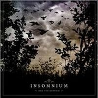 Insomnium-One-For-Sorrow