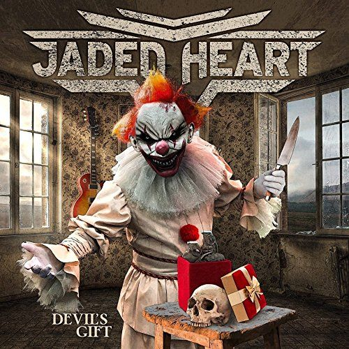 JADED-HEART-devoile-Devil-Gift--son-nouvel-alb