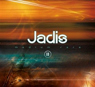 JADIS-Nouvel-album-d-inedits-et-de-versions-re