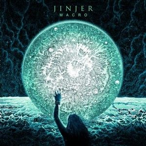 JINJER-Nouvelle-video---