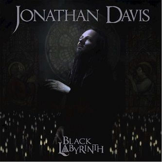 JONATHAN-DAVIS-Nouvelle-video