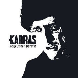 KARRAS-Les-details-sur-None-More-Heretic-