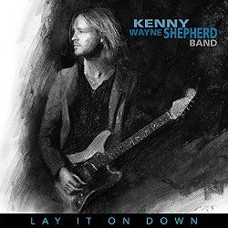 KENNY-WAYNE-SHEPERD-S-ETEND-SUR-MUSIC-WAVES