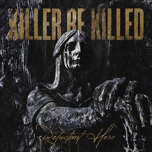 VIDEOS KILLER BE KILLED: NOUVEL EXTRAIT DE 'RELUCTANT HERO'