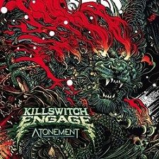 KILLSWITCH-ENGAGE-New-video
