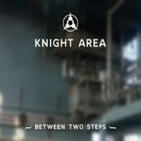 KNIGHT-AREA-Between-Two-Steps