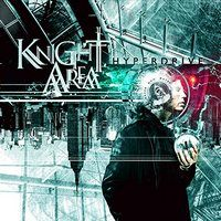 KNIGHT-AREA-Hyperdrive