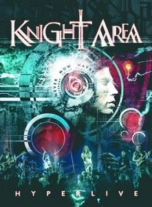 KNIGHT-AREA-Hyperlive