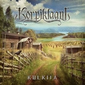 KORPIKLAANI-Nouvelle-lyric-video