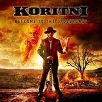 Koritni-Welcome-To-The-Crossroads