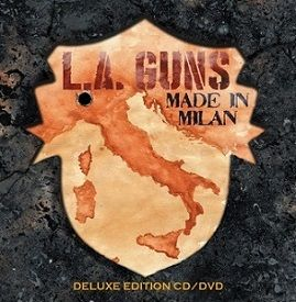 L-A-GUNS-Nouvelle-video-live