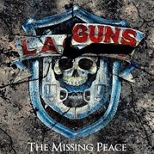 L-A-GUNS-Nouvelle-video