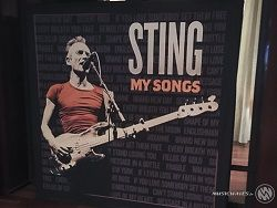 L-INTERVIEW-PIQUANTE-DE-STING-SUR-MUSIC-WAVES