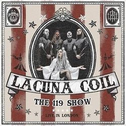 LACUNA-COIL-Nouvelle-video-live