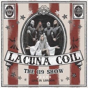 LACUNA-COIL-Sortie-du-The-119-Show--Live-In-Lo