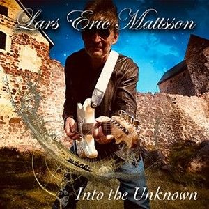 LARS-ERIC-MATTSSON-Nouvelle-video