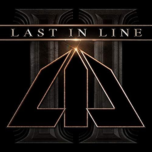 LAST-IN-LINE-New-video-