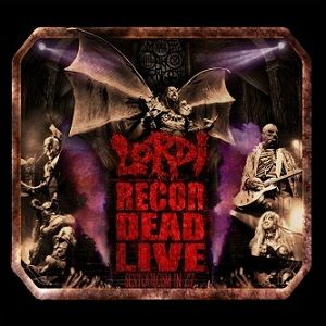 LORDI-Nouvelle-video-live