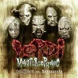 LORDI-Monstereophonic-Theaterror-Vs-Demonarchy
