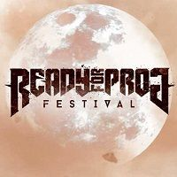 Le-READY-FOR-PROG-FESTIVAL-est-reporte