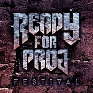 Le-READY-for-PROG-Festival-19-devoile-le-Runni