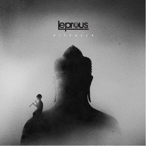 Leprous-New-video