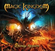 MAGIC-KINGDOM-Savage-Requiem