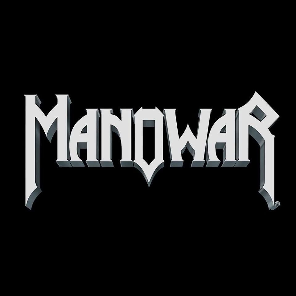 MANOWAR-reagit-a-l-arrestation-de-Karl-Logan