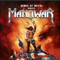 MANOWAR-Kings-Of-Metal-MMWIV