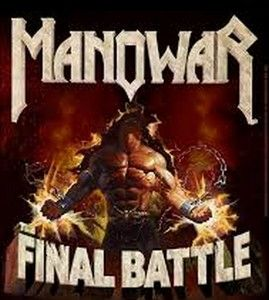 MANOWAR-Teaser-du-Blu-RayDvd-The-Final-Battle-