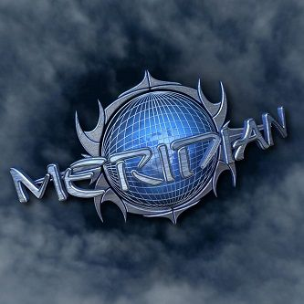 MERIDIAN-New-video