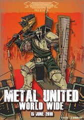 METAL-UNITED-WORLD-WIDE-LE-15-JUIN-19
