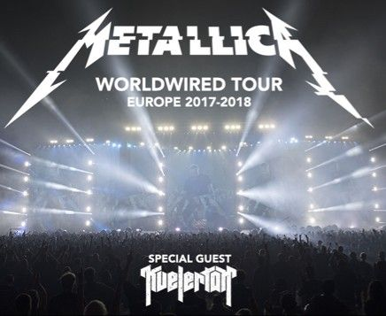 METALLICA-Tournee-europeenne-en-septembre