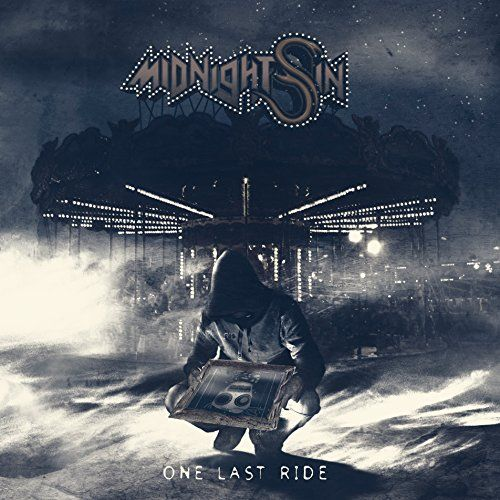 MIDNIGHT-SIN-Les-details-sur-One-Last-Ride-