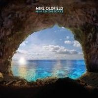 MIKE-OLDFIELD-Man-On-The-Rocks