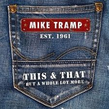 MIKE-TRAMP-Box-set-en-decembre