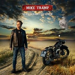 MIKE-TRAMP-Nouvel-album-en-mars