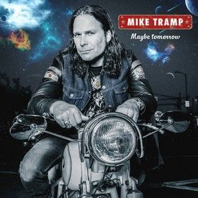 MIKE-TRAMP-Maybe-Tomorrow