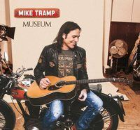 MIKE-TRAMP-Museum