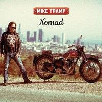 MIKE-TRAMP-Nomad